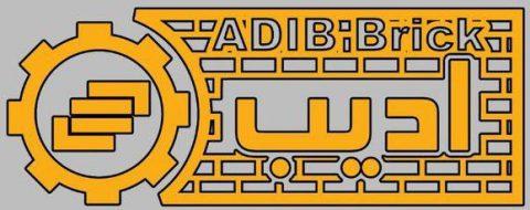 Adiblogo
