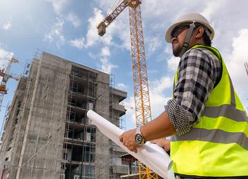 NEC3-Contracts-Construction-06-17-thumb1