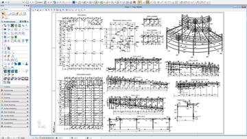 Produce-structural-design-documentation-11