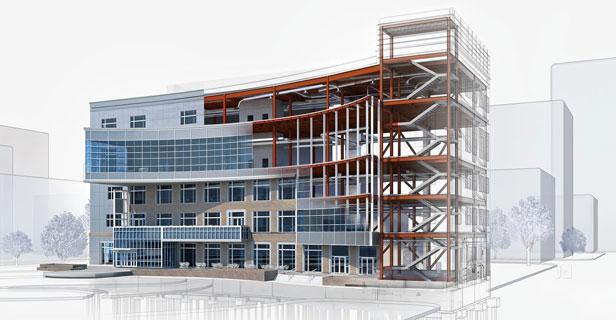 building-structural-design-sultanpur-delhi-structural-designers-u6ipso1