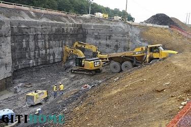 excavation1-11