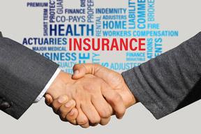 insurance-3113180_19201