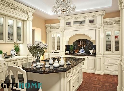 kichen cabinet 1-11