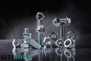 screw1
